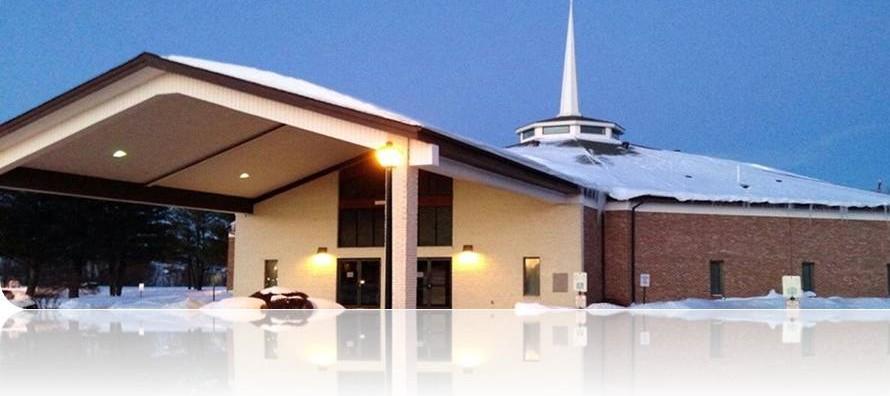 alpha church night2
