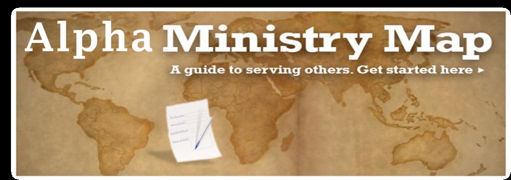 ministrymap2