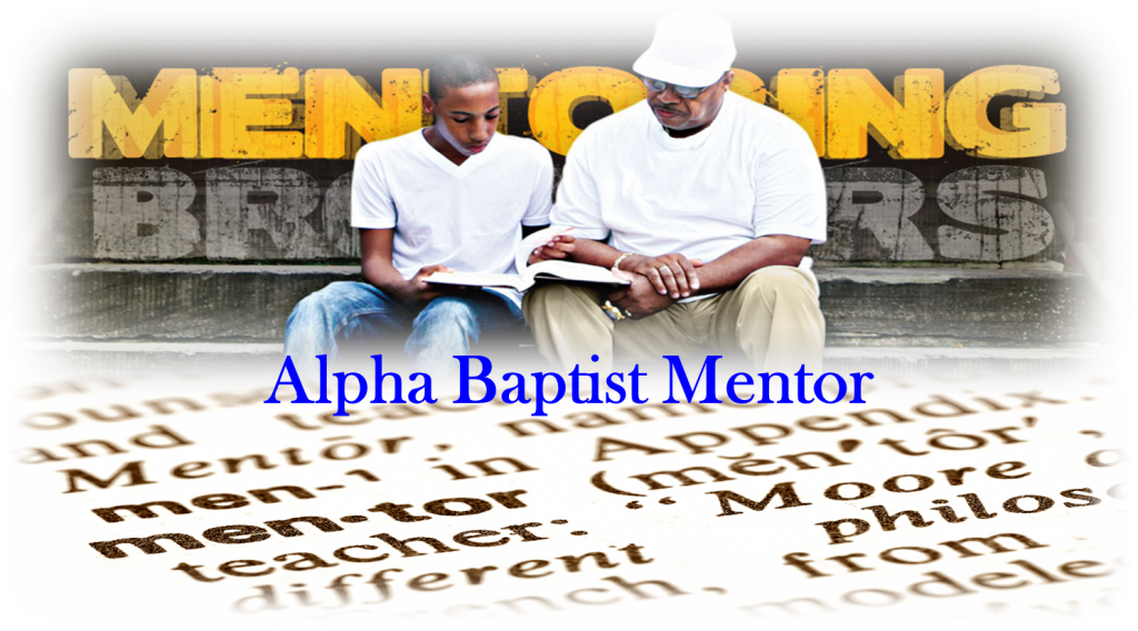 mentorpic4